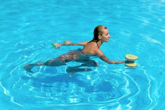 It's Nearly Summer! Is Your Pool Ready?