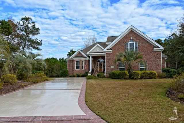 Sell Your Home Faster With Our Residential Landscaping Services
